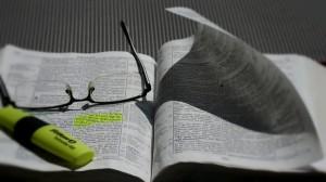 bible-839093_960_720