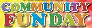 community-fun-day-flyer