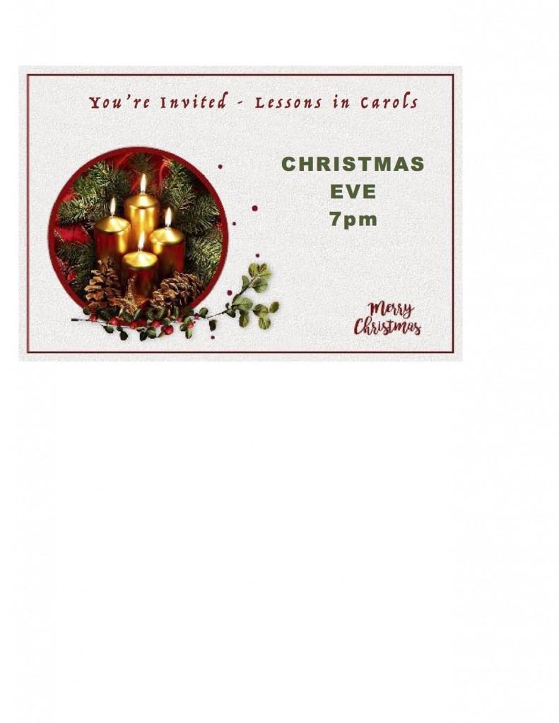 Christmas Eve postcard 2017-website